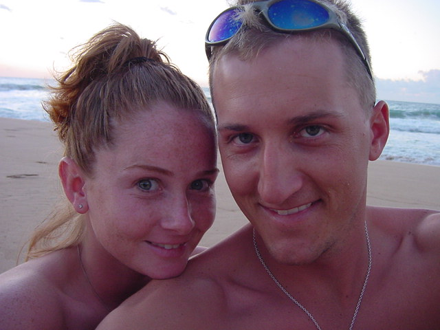 us_on_beach2